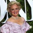 Christine Ebersole, Debra Monk, & More Will Present at the New York Women in Film & Television Designing Women Awards Gala