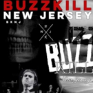 VIDEO: Watch the Trailer for Joe M. Vrola's BUZZKILL NEW JERSEY Photo
