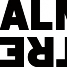 The Almeida Theatre Today Announces Two New Almeida Young Company Shows Photo