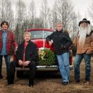 The Oak Ridge Boys Kick Off Their Annual Christmas Tour