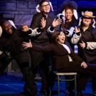 BWW Previews: MIDLANDS THEATRE ROUNDUP in Columbia, SC 10/25 - Sumter Little Theatre presents LITTLE SHOP OF HORRORS and More!