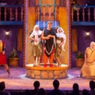 Photo Flash: Cincinnati Shakespeare Company Presents A FUNNY THING HAPPENED ON THE WAY TO THE FORUM Photos