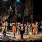 STAGE TUBE: FOLLIES desde el National Theatre en YELMO CINES