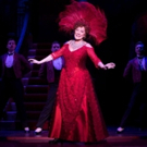 BWW Review: HELLO, DOLLY! at Broadway In Chicago