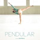 PENDULAR -The Berlin Film Festival Winner, Will Open Friday, November 30