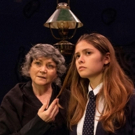 BWW Review: Expert Acting in SIVE at BUFFALO'S IRISH CLASSICAL THEATRE
