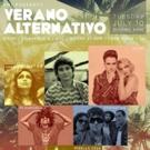 BMI Presents VERANO ALTERNATIVO During LAMC In NYC July 10