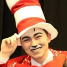 BWW Review: SEUSSICAL THE MUSICAL at North Little Rock High School Theatre