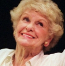 Elaine Stritch's Tony and Emmy Award-Winning Show AT LIBERTY Comes To RST In HD Photo