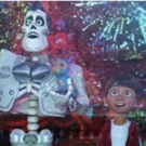 Review Roundup: Were Critics Charmed by Disney/Pixar's COCO?