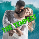 Avant Bard To Conjure A TEMPEST For Our Changed Climate Photo