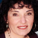 BWW Interview: Choreographer Janet Roston Makes MOVES Everybody Wants To Dance To Photo