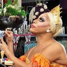 BWW Review: LES BALLETS TROCKADERO DE MONTE CARLO Returns to Ruffle Feathers at The J Photo