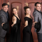 MNM Theatre Co. Presents MY WAY: A Musical Tribute To Frank Sinatra At The Kravis Cen Photo
