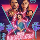 VIDEO: Watch the New Trailer for THE UNICORN, Directed by Robert Schwartzman Video
