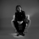 The Killers' Dave Keuning Releases New Single BOAT ACCIDENT, Plus Announces 2019 Tour Dates