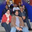 Especialistas Reconocen El Modelo De Los Centros De Educación Artística Del INBA Photo