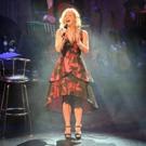Liza Pulman Pays Homage To Barbra Streisand At Bolton Albert Halls Photo