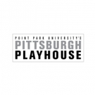 Point Park University Presents Two Children's Classics Before the Curtains Close at t Photo