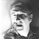 JACK KEROUAC - END OF THE ROAD to Play Orlando International Fringe