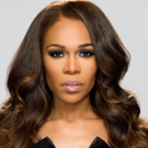 Destiny's Child's Michelle Williams Will Join the Cast of ONCE ON THIS ISLAND Photo