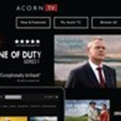 Acorn TV Expands Worldwide To 30 More Countries