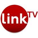 Global Issues Thoughtfully Discussed in THE CHALLENGERS on Link TV in June