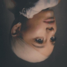 Ariana Grande Announces the 'Sweetener' World Tour
