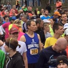 The Capital 10-Miler: A Run for the Arts, Returns to Harrisburg