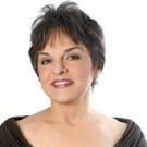 Tony Award Winner Priscilla Lopez Talks Oklahoma! at TUTS Interview