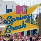 MTV SPRING BREAK to Return in 2019