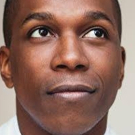 BWW Review: Leslie Odom Jr. with Minnesota Orchestra
