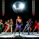 SUMMER: THE DONNA SUMMER MUSICAL Will Soon Be Available for Licensing! Photo