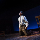 BWW Interview: HOLD THESE TRUTHS at Arena Stage Photo