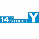 The Theater at the 14th Street Y Seeks Submissions for 2018-19 Season Photo