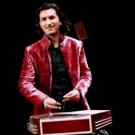 BWW Interview: Santoor Player RAHUL SHARMA on playing with Kenny G
