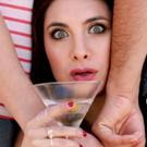 Emily Goglia's GIRL MEETS BOY, BOY MEETS BOY, GIRL MEETS DRINK Set For Hollywood Frin Photo