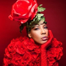 Macy Gray Confirms Tenth Studio Album RUBY Set For Release This Fall