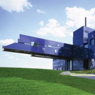Guthrie Theater Artistic Director Joseph Haj Appoints James Haskins As Managing Direc Photo