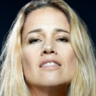 Acclaimed Alt-Rock Darling Heather Nova Releases A 'Pearl' Of An Album June 28