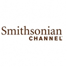 Smithsonian Channel Announces Its December 2018 Premieres