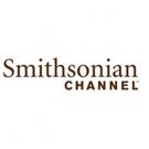 Smithsonian Channel Announces Its December 2018 Premieres Photo