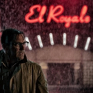 BWW Review: BAD TIMES AT THE EL ROYALE Delivers Thrills, Retro '60s Music
