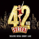 Bonnie Langford Will Join the Cast of 42ND STREET Photo