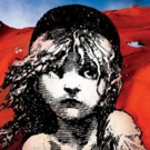 BWW Review: Why LES MISERABLES Marius Pontmercy is the Worst