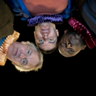 HRTC Closes Its 31st Season With (More Or Less) The Complete Works Of William Shakespeare