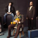Throwing Shade Theatre Co Presents Classic Absurdist Play THE CARETAKER