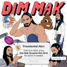 Dim Mak Releases 'Greatest Hits 2018' Compilation Photo