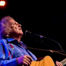 Blue Note Hawaii Presents Musical Legend Don McLean this December