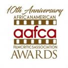 African American Film Critics Association to Honor Quincy Jones and Jason Blum Photo